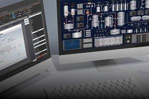 Poznaj narzędzie programowe służące do projektowania i opracowywania projektów »