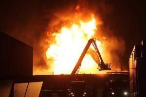 Jakie zasilacze zastosować w urządzeniach przeciwpożarowych?