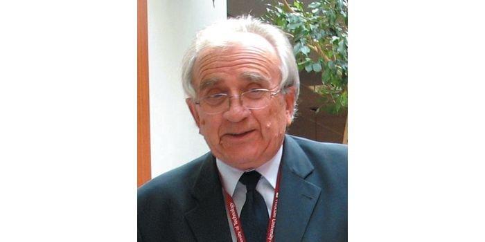 Tadeusz Łobos