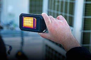 Porównanie parametrów, cennik katalogowy kamer termowizyjnych