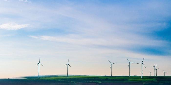 Od 2035 r. prąd w Wielkiej Brytanii tylko z OZE i atomu