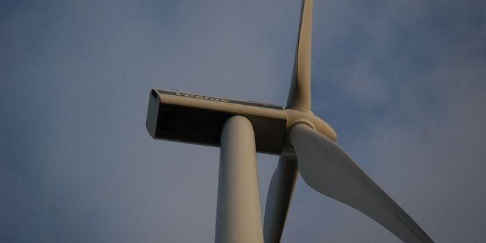 Vestas zbuduje największą elektrownię wiatrową na świecie