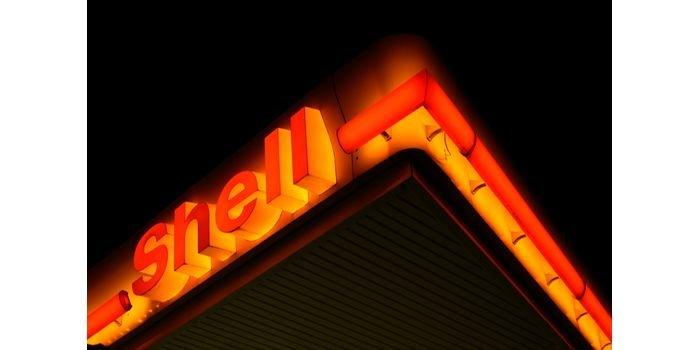 Dwie pierwsze ładowarki dużej mocy na stacjach Shell