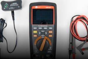 Specjaliści podpowiadają jak wykorzystać rozbudowane narzędzie do diagnostyki i rozwiązywania problemów w urządzeniach elektromechanicznych
