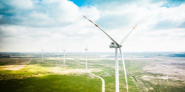Energa w rejestrze EMAS