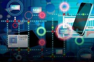 Jak zbudować stabilną i wydajną sieć wewnętrzną w domu lub biurze »