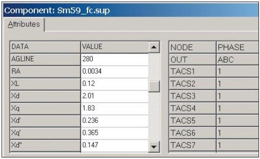 Rys. 2b Okno edycji parametrów elementu SM59_FC cz. 02
