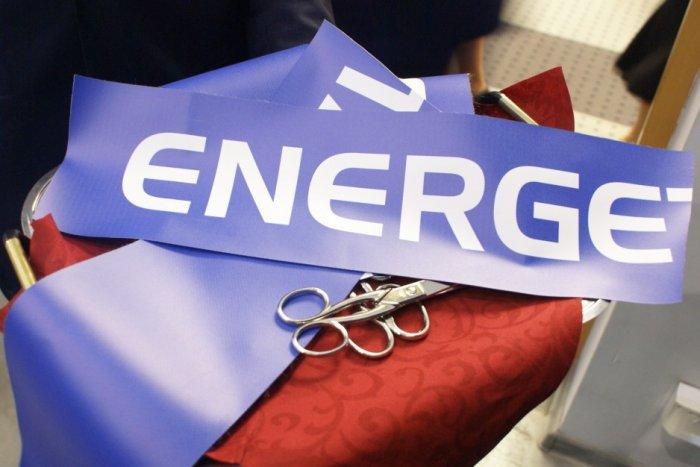 30. Międzynarodowe Energetyczne Targi Bielskie ENERGETAB 2017 - 12-14 września 2017 r.