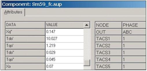 Rys. 2c Okno edycji parametrów elementu SM59_FC cz. 03