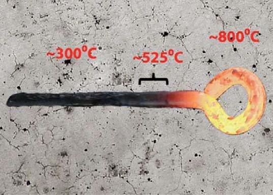Termowizja a bezpieczeństwo pożarowe