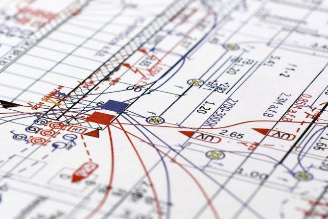Eksploatacja instalacji elektrycznych tymczasowych - część 2