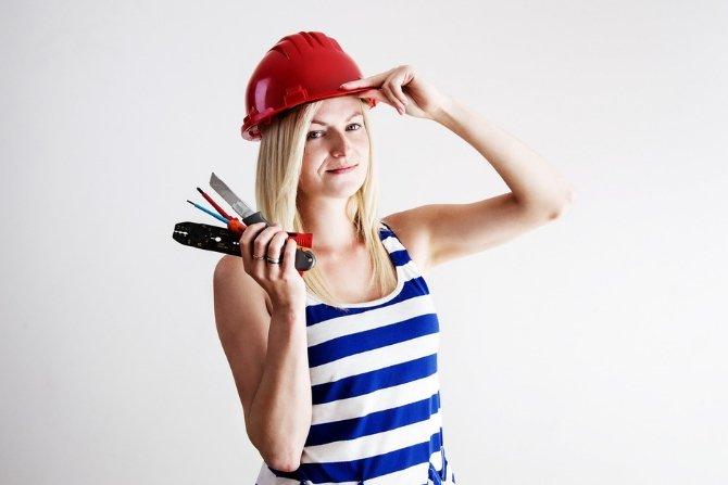 Ile jest kobiet pracujących w OZE? Fot. pixabay.com