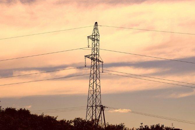 Współpraca operatorów w celu rozwoju sieci energetycznej Fot. pixabay.com
