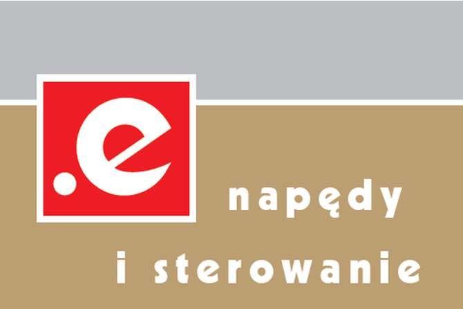 Aspekty energetyki wiatrowej w Polsce.