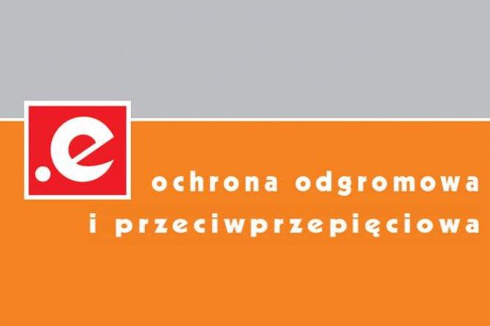 Większość ograniczników przepięć sprzedawanych na terenie Polski jest niewłaściwie oznaczona. W artykule opisano właściwy sposób oznaczania ograniczników przepięć zgodnie z normą PN-EN 61643-11.