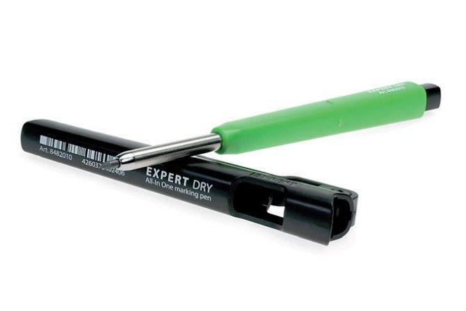 Ołówek automatyczny EXPERT DRY