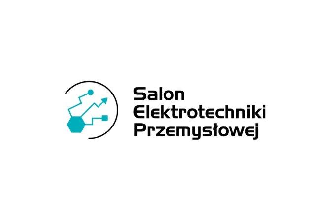Elektrotechnika przemysłowa 2019