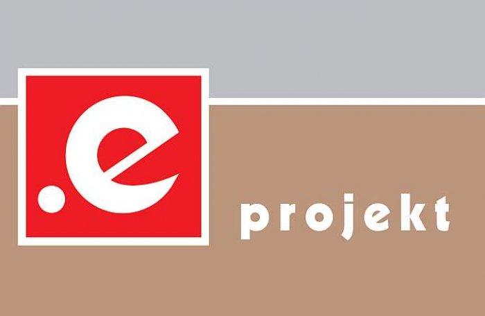 Publikacja przedstawia szkic projektu wykonania instalacji piorunochronnej dla przykładowego budynku hali produkcyjnej, który zawiera następujące elementy: podstawę opracowania, opis stanu istniejącego, opis techniczny, obliczenia oraz uwagi końcowe.