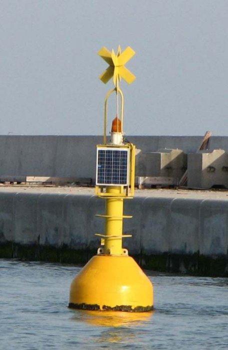 Przykładowa instalacja autonomiczne zasilana energią słoneczną