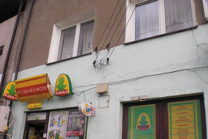 b elektryczne niechlujstwo fot11