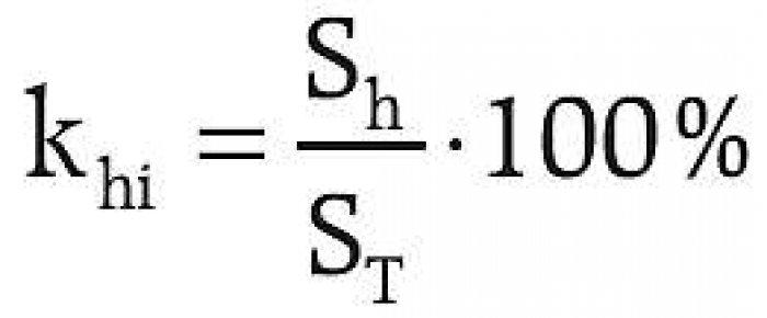 b kompensacja mocy biernej wz1