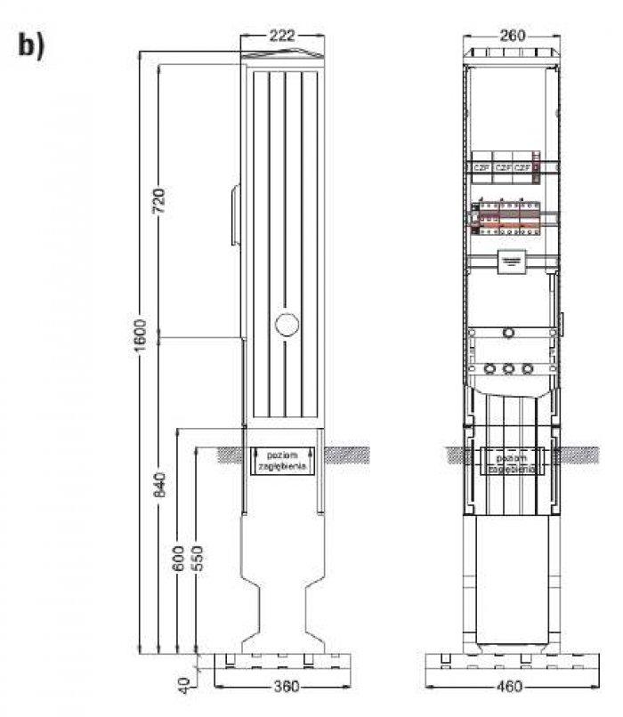 b zasady instalowania rys1 b