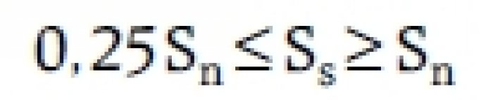 ei 10 2008 dobor przek adnikow do pomiarow i zabezpieczen wzor4
