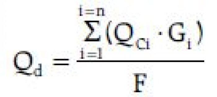ei 10 2010 dobor przewodow do zasilania urzadzen ktore musza funkcjonowac w czasie pozaru czesc 1 wzor0