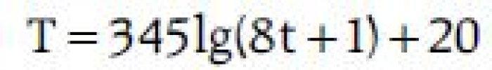 ei 10 2010 dobor przewodow do zasilania urzadzen ktore musza funkcjonowac w czasie pozaru czesc 1 wzor1