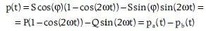 ei 12 2009 teorie mocy w obw wzor10