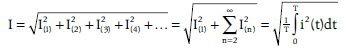 ei 12 2009 teorie mocy w obw wzor17