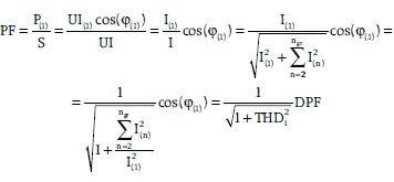 ei 12 2009 teorie mocy w obw wzor28