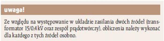 ei 12 2009 uproszczony projekt uwaga1