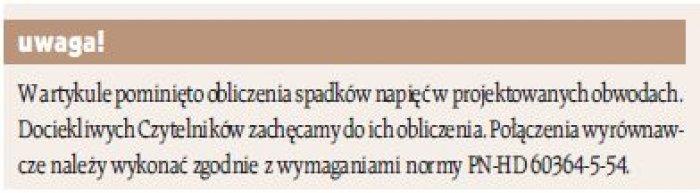 ei 12 2009 uproszczony projekt uwaga4
