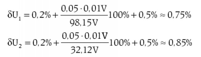 ei 7 8 2011 bledy pomiary mocy i energii wzor 3