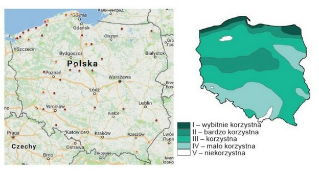 aspekty energetyka wiatrowa w polsce rys1