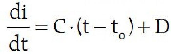 b analiza stanow przejsciowych wz4