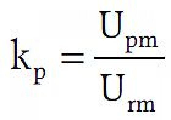 b analiza stanow przejsciowych wz5