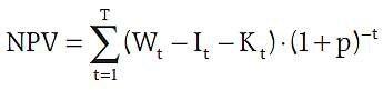 b aspekty ekonomiczne wz01