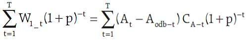 b aspekty ekonomiczne wz04