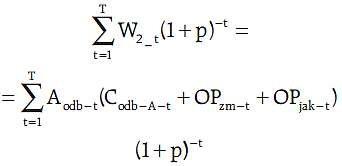 b aspekty ekonomiczne wz05