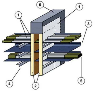 b instalacje elektryczne rys 4