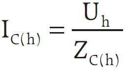 b kompensacja mocy biernej wz03