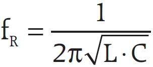 b kompensacja mocy biernej wz16