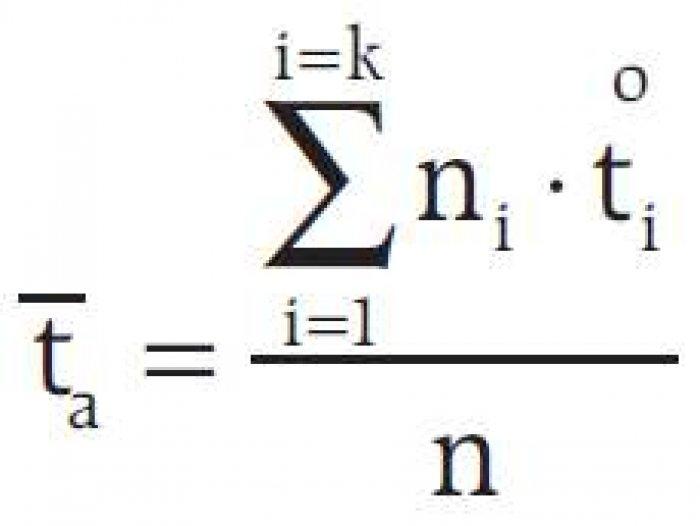 b modele niezawodnosciowe linii sn wzor02