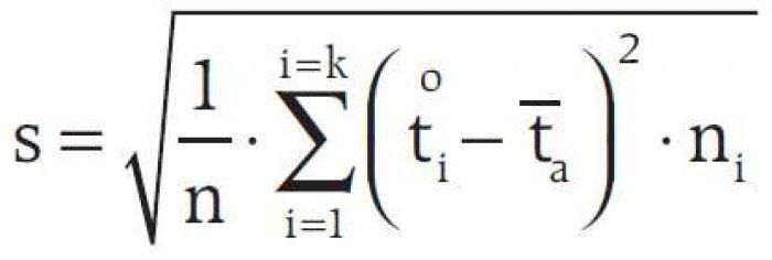 b modele niezawodnosciowe linii sn wzor04