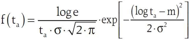 b modele niezawodnosciowe linii sn wzor05