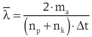 b modele niezawodnosciowe linii sn wzor06