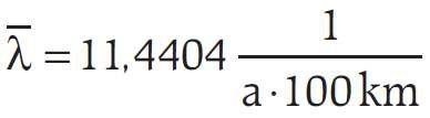b modele niezawodnosciowe linii sn wzor08 1