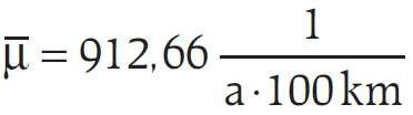 b modele niezawodnosciowe linii sn wzor08 2
